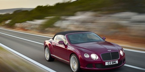 WTFSG-Bentley_Continental_GT_Speed_Convertible