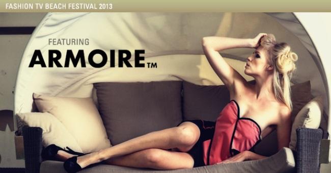WTFSG-FTV-Beach-Festival-armoire