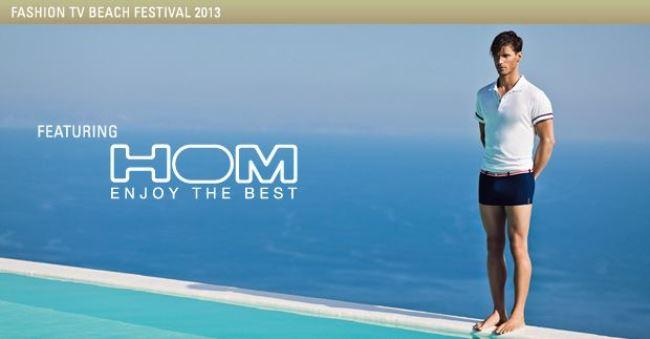WTFSG-FTV-Beach-Festival-hom