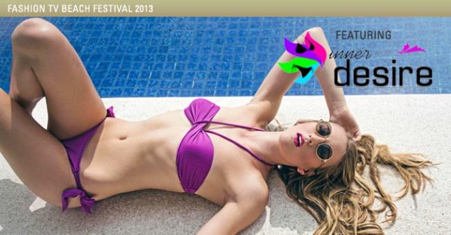 WTFSG-FTV-Beach-Festival-innerdesire
