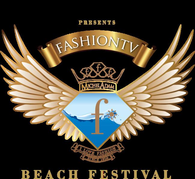 WTFSG-FashionTV-Beach-Festival