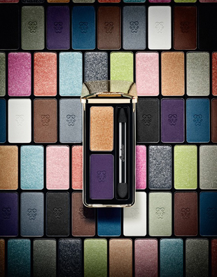 WTFSG-Guerlain_Fall_2013_L'Ecrin_2_Couleurs_Eyeshadows