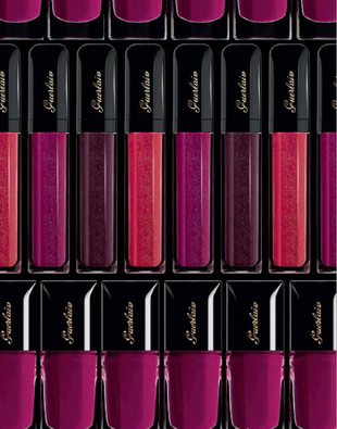 WTFSG-Guerlain_Fall_2013_Lip_Gloss_D'Enfer