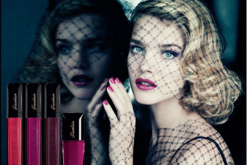 WTFSG-Guerlain_Fall_2013_Violette_de_Madame_Makeup_Collection_content