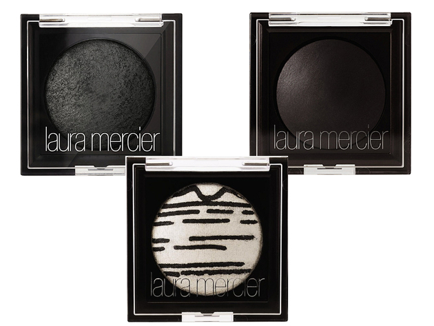 WTFSG-Laura_Mercier_Dark_Spell_collection