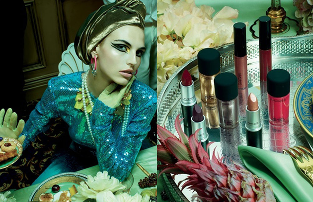 WTFSG-MAC-Indulge-Collection-Fall-2013-1