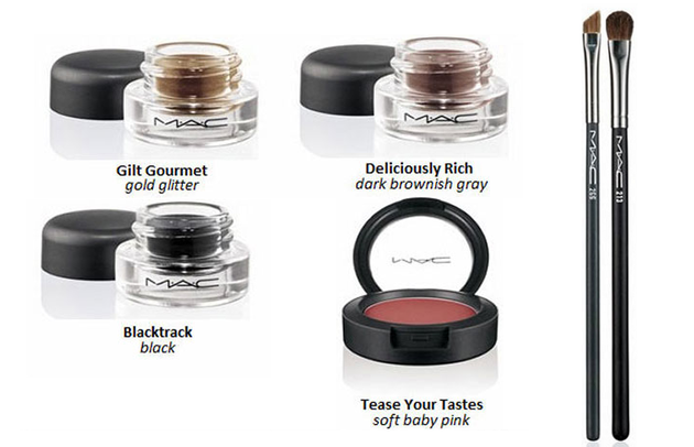WTFSG-MAC-Indulge-Collection-Fall-2013-3