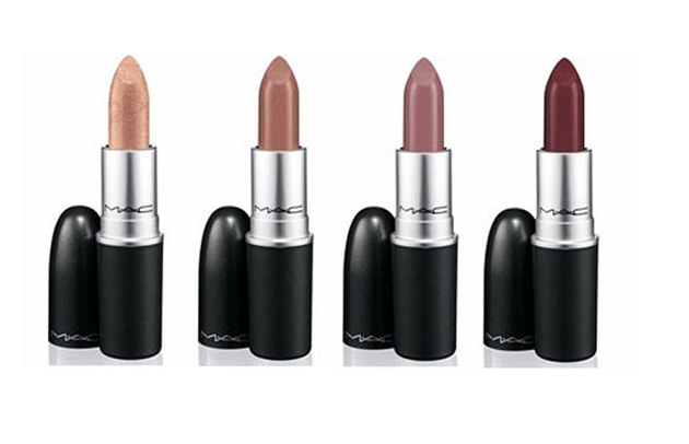 WTFSG-MAC-Indulge-Collection-Fall-2013-5