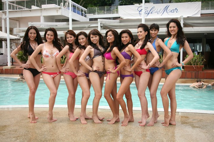 WTFSG-Miss-Singapore-Universe-2011-Contestants-Bikini-11