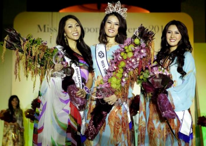 WTFSG-Miss-Singapore-Universe-2011-Shn-Juay-Valerie-Lim-Amanda-Leong