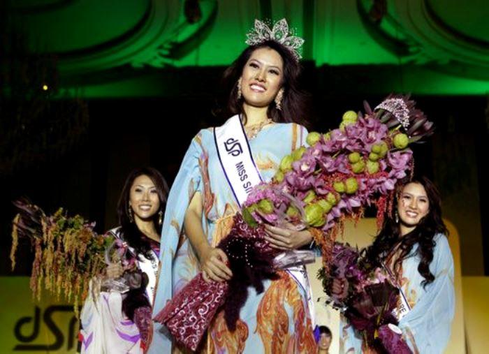 WTFSG-Miss-Singapore-Universe-2011-Valerie-Lim