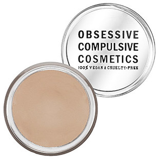WTFSG-OCC_Crème_Colour_Concentrate_Shade__(2)