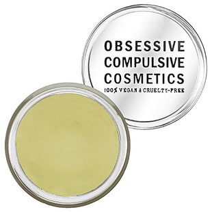 WTFSG-OCC_Crème_Colour_Concentrate_Shade__(3)