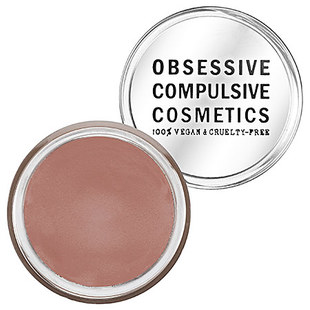 WTFSG-OCC_Crème_Colour_Concentrate_Shade__(5)