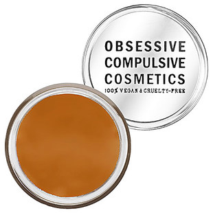 WTFSG-OCC_Crème_Colour_Concentrate_Shade__(6)