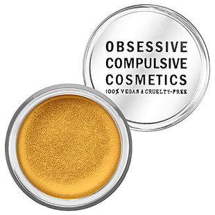 WTFSG-OCC_Crème_Colour_Concentrate_Shade__(8)