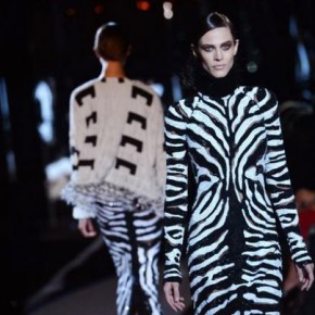 F J Benjamin Set to Debut Designer Label TOM FORD in Singapore and Jakarta