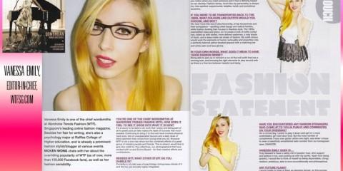 WTFSG-Vanessa-Emily-ROMP-magazine-jul-aug-2013