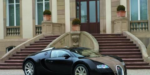 WTFSG-bugatti-veyron-fbg-by-hermes-1