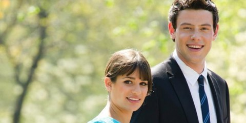 WTFSG-cory-monteith-lea-michele