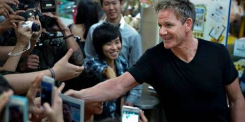 WTFSG-gordon-ramsay-more-fans