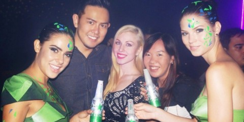 WTFSG-heineken-true-profile-party-mink-singapore-3