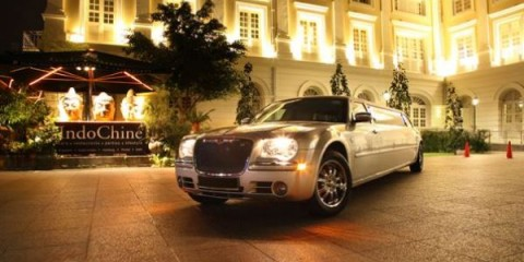 WTFSG-limousine-services-in-singapore-1