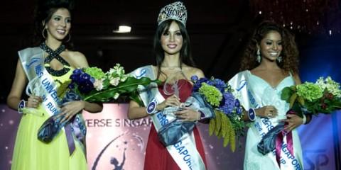 WTFSG-miss-singapore-universe-2012-Nowreen-Khan- Lynn-Tan-Louisa-Thomas