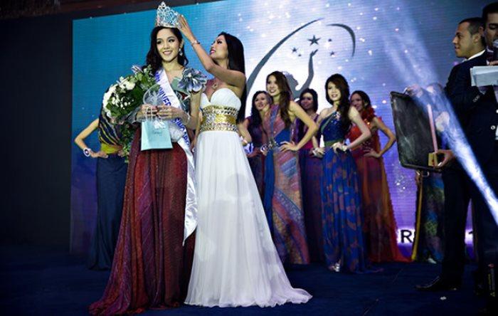 WTFSG-miss-universe-singapore-2013-1