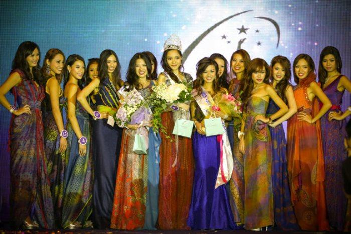 WTFSG-miss-universe-singapore-2013-5