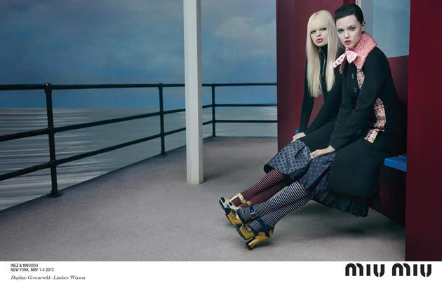 WTFSG-miu_miu_fall_2013_ads-10