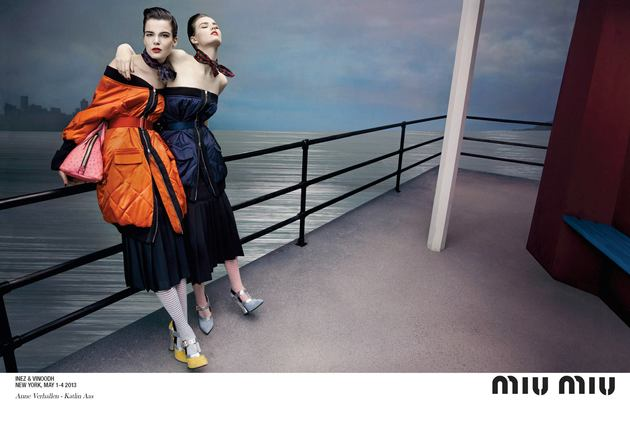 WTFSG-miu_miu_fall_2013_ads-2