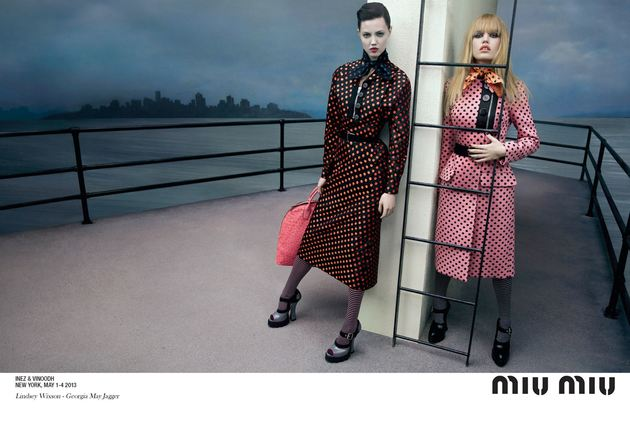 WTFSG-miu_miu_fall_2013_ads-3
