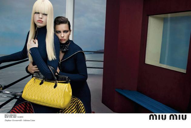 WTFSG-miu_miu_fall_2013_ads-5