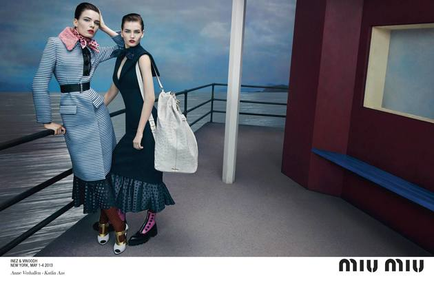 WTFSG-miu_miu_fall_2013_ads-6