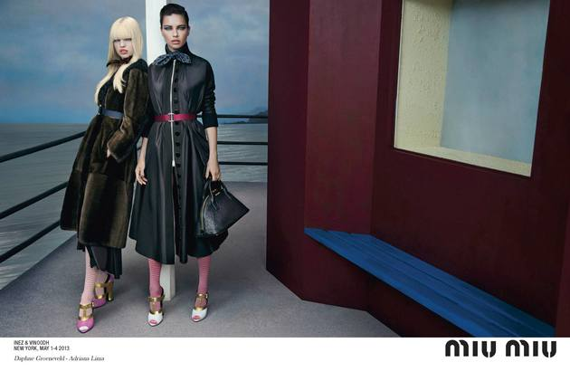 WTFSG-miu_miu_fall_2013_ads-7