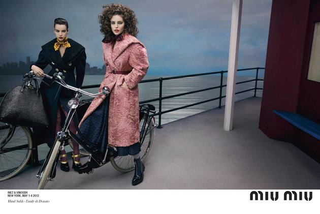 WTFSG-miu_miu_fall_2013_ads-8
