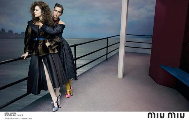 WTFSG-miu_miu_fall_2013_ads-9