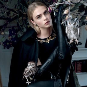 WTFSG-mulberry-fall-2013-cara-delevingne-featured
