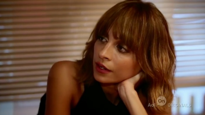 WTFSG-nicole-richie-dating-tips-video-1