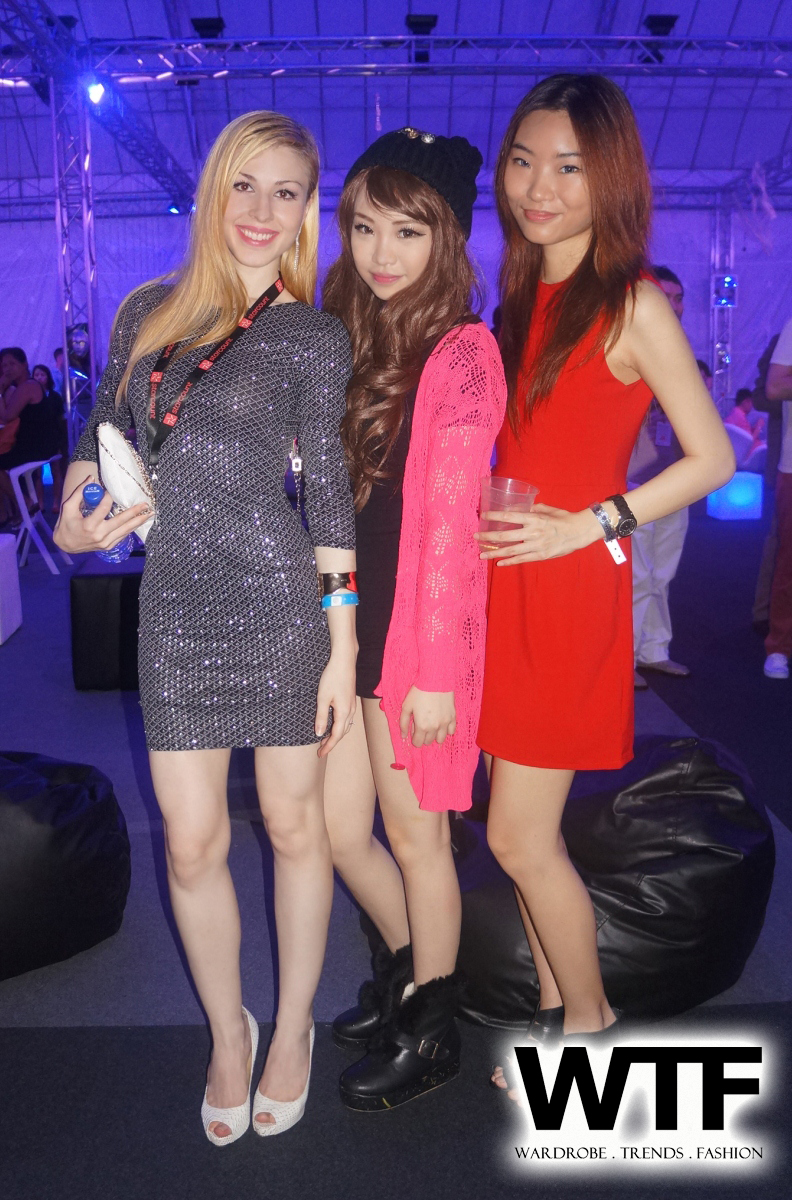 WTFSG-starcount-the-singapore-social-concerts-10