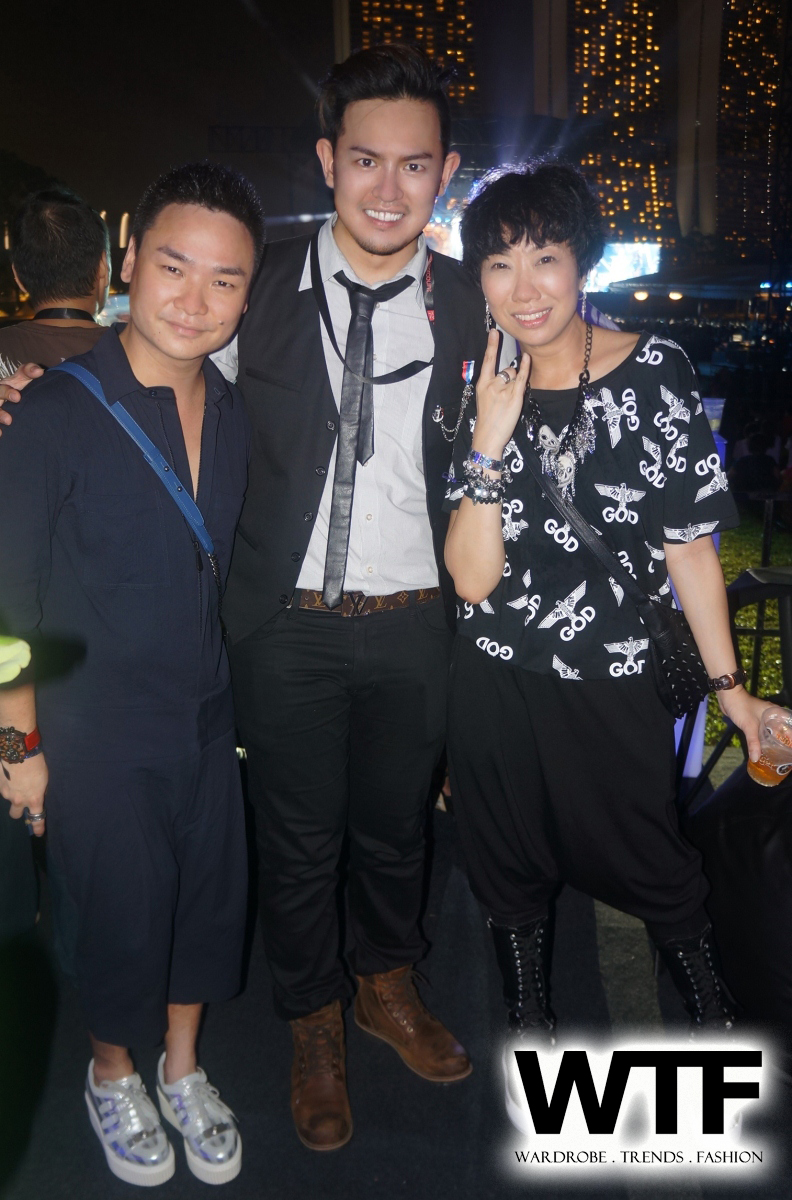 WTFSG-starcount-the-singapore-social-concerts-11