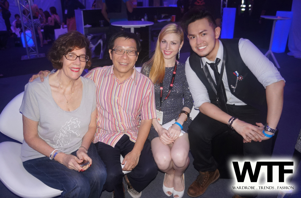 WTFSG-starcount-the-singapore-social-concerts-2