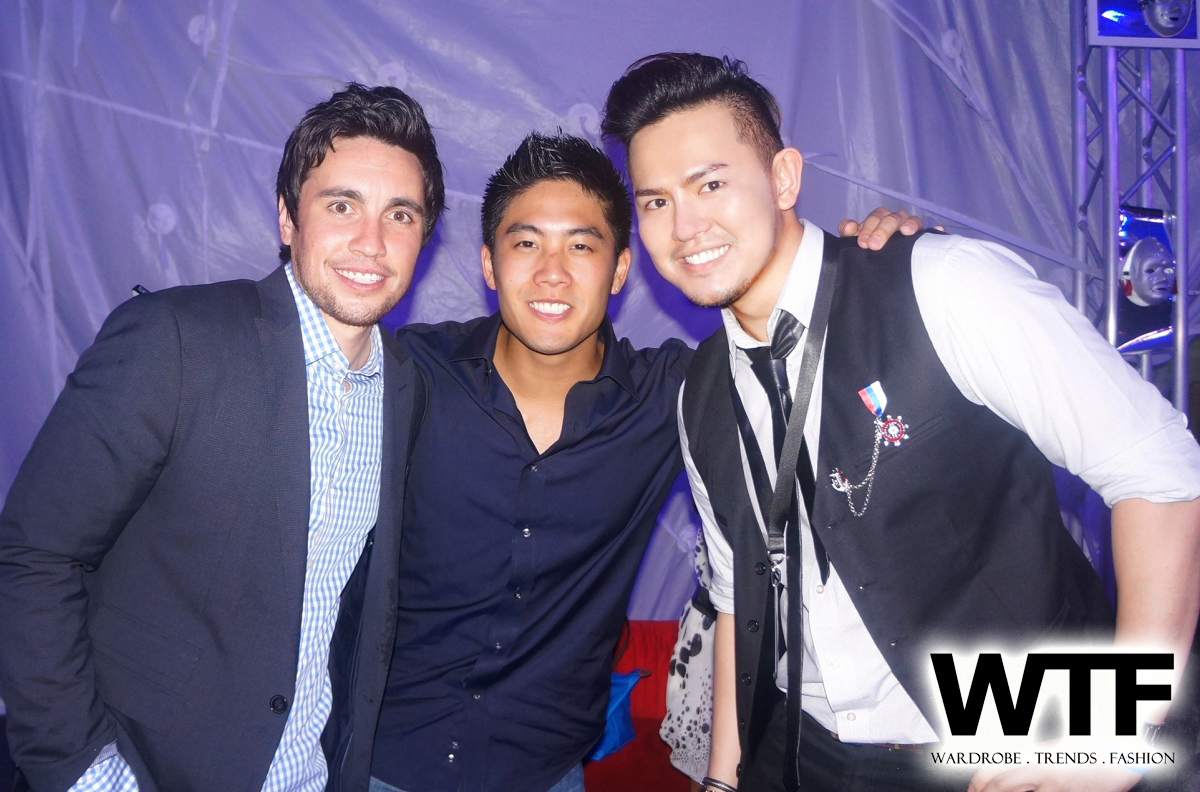 WTFSG-starcount-the-singapore-social-concerts-4