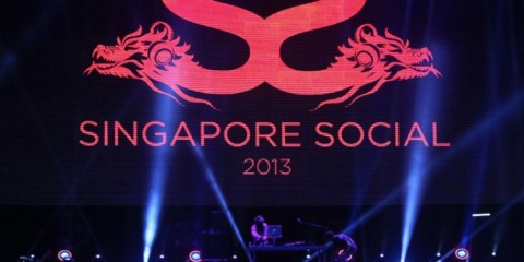 WTFSG-starcount-the-singapore-social-concerts