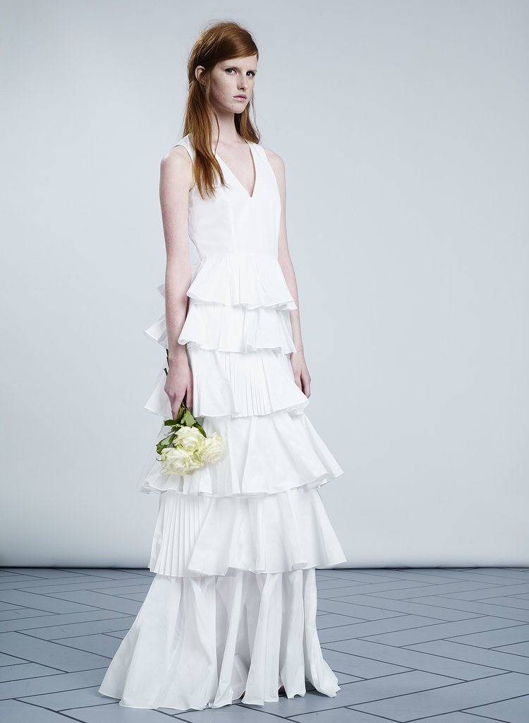 WTFSG-viktor-rolf-wedding-collection-3