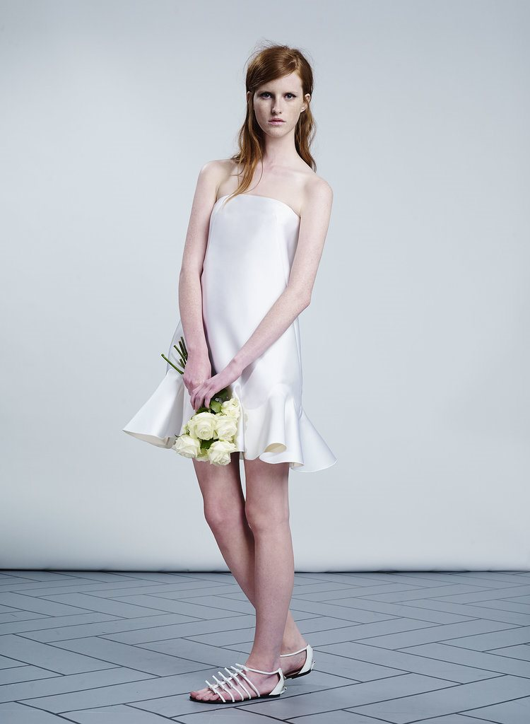 WTFSG-viktor-rolf-wedding-collection-4
