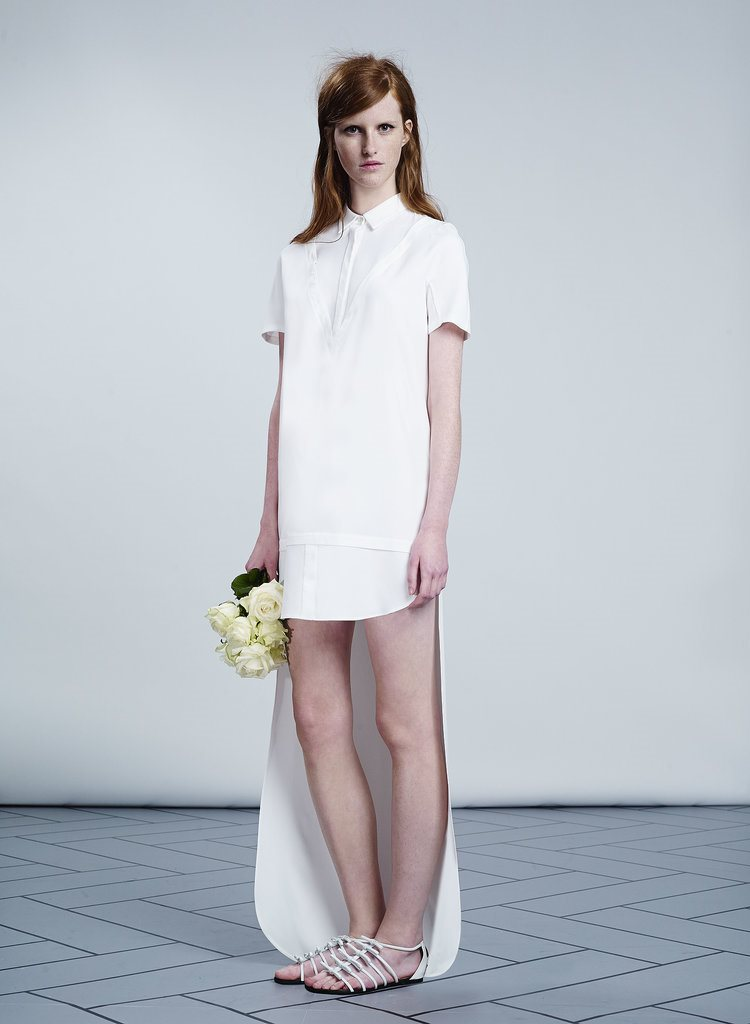 WTFSG-viktor-rolf-wedding-collection-5