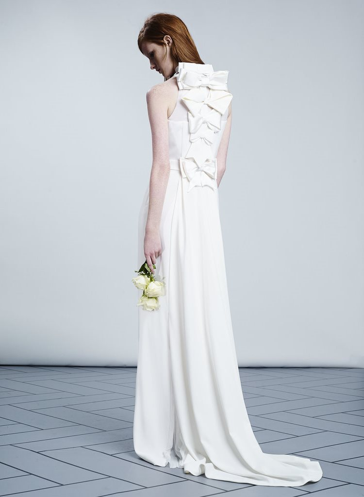 WTFSG-viktor-rolf-wedding-collection-6