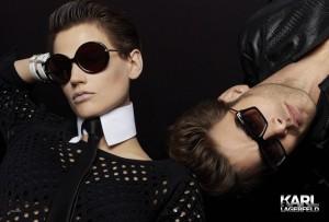 WTFSG-Jon-Kortajarena-Saskia-de-Brauw-Karl-Lagerfeld-Eyewear-02